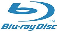 Blu-ray Produktion Hannover
