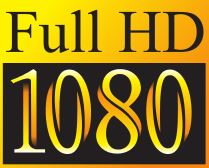 Full-HD Film-Produktion Hannover